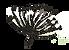 ענבל פרח 2.png
