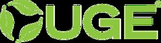 4_UGE_Logo_burned.png