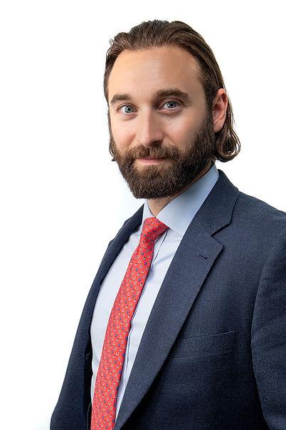 Ryan M Brucato