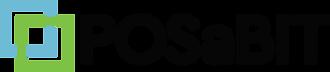 POSaBIT-logo-blk-transp.png