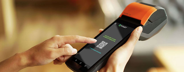 POSaBIT-Mobile-Solution-ANDROID2-WITH-GL