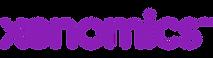 xenomics_purple.png