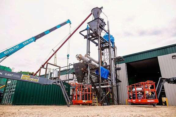 cielo-waste-solutions-0028_edited_edited
