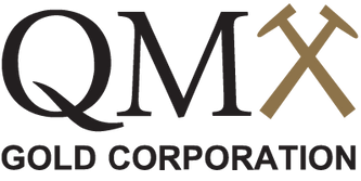 v-qmx-logo-400.png
