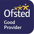 Ofsted Good Badge