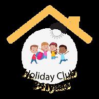 Holiday Club Logo.png