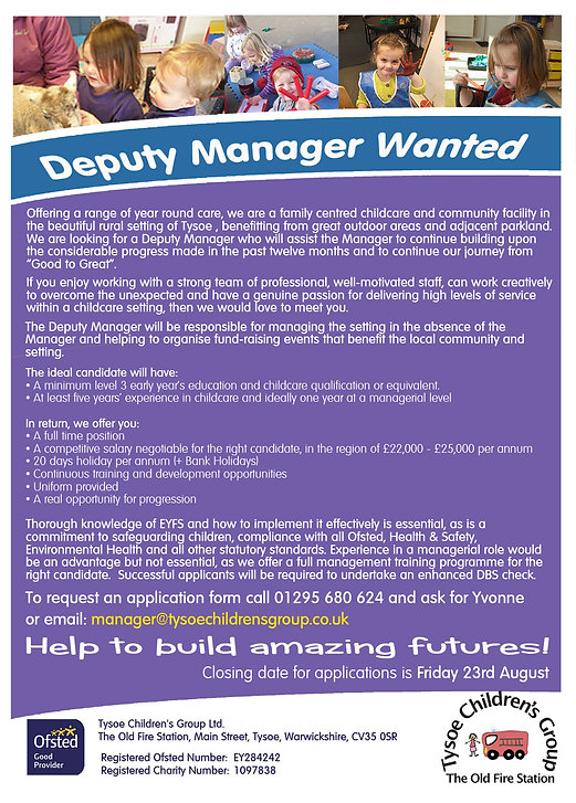 Deputy-Manager-job-Advert-23-8.jpg