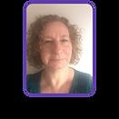 Judy Webb - Director
