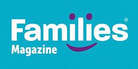 Families-Magazine-Benchmark-Logo.pdf.jpg