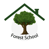 Forest School Logo.png