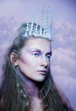 unicorn2web