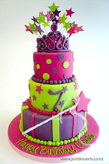 Flips Birthday Party Hall :: El Paso, TX