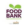 Larimer County Food Bank.png