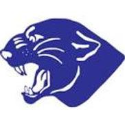 Putnam Elementary School Logo Square.jpe