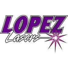 Lopez Elementary Logo.jpeg