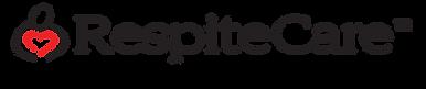 Respite Care Logo.png