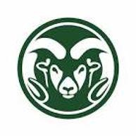 Colorado State Logo for ELC.jpeg