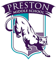 Preston Middle School Logo.png