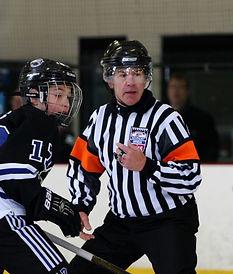 Rob Wolf referee.jpg