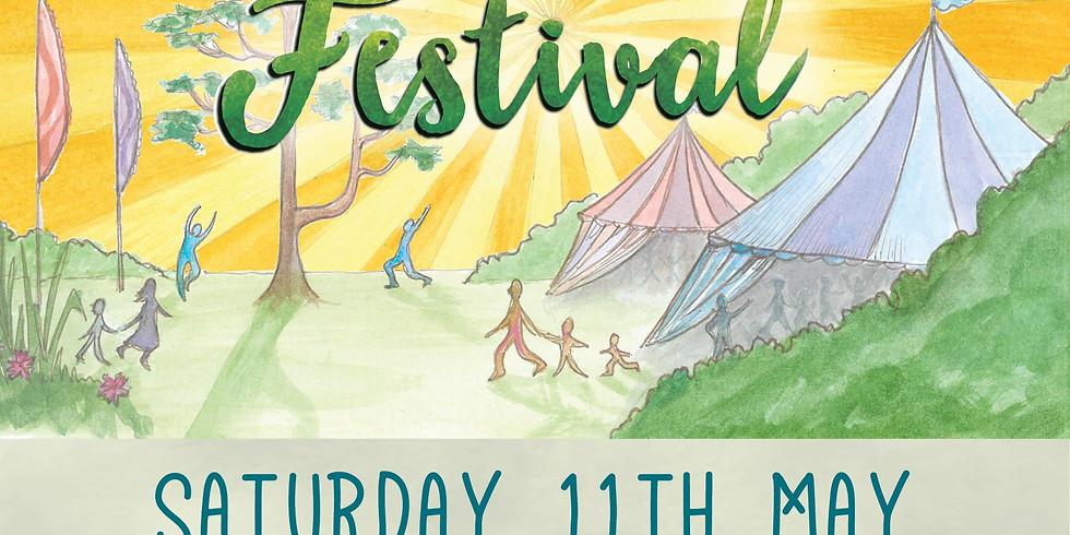 Earth Living Festival
