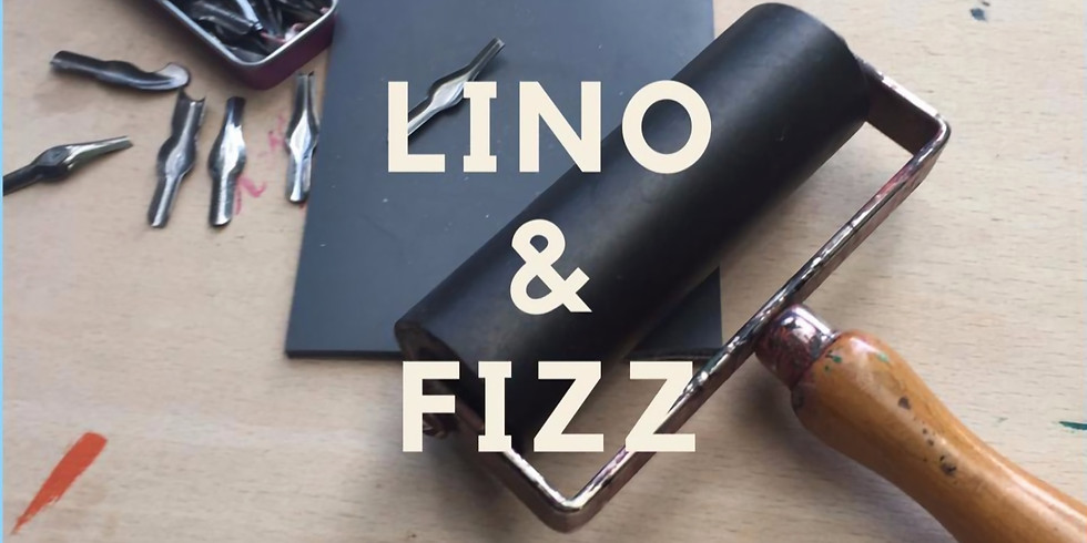 Lino & Fizz