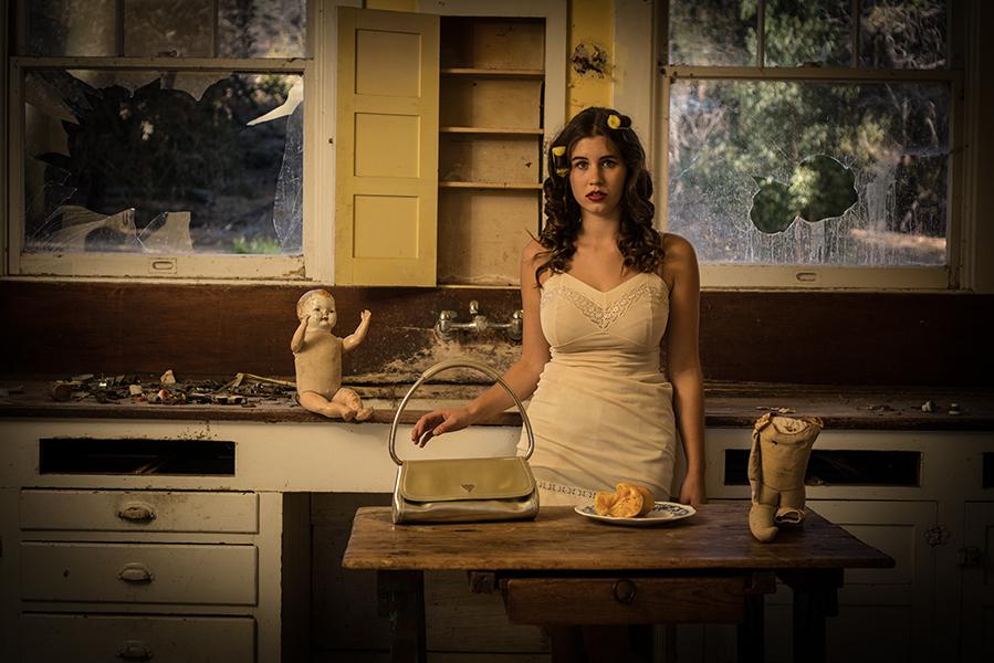 Alyssa Kitchen002.jpg