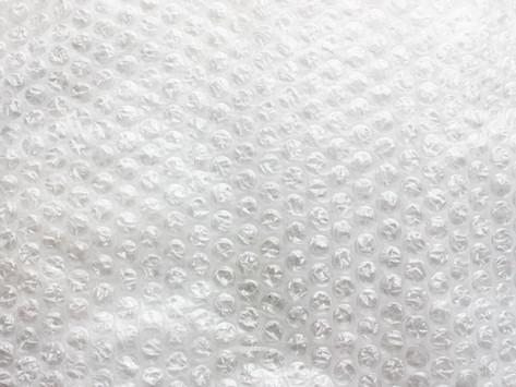 Bubble Wrap