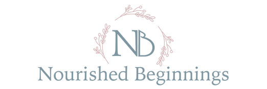 Pensacola Breastfeeding Consultant