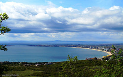 Sunny Beach, Nessebar - Bulgaria - 02