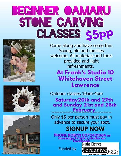 Franks Studio Oamaru Carving.png