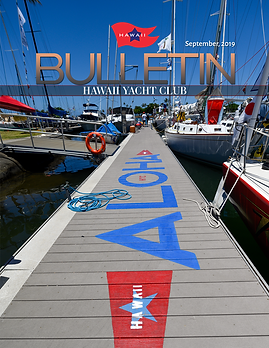 HYC Bulletin MiniCover September 2019.pn