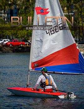 HYC Bulletin MiniCover April 2019.png