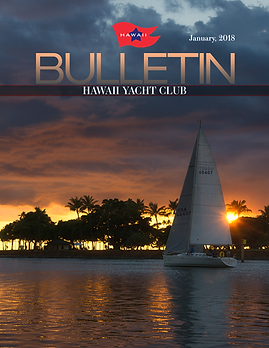 HYC Bulletin MiniCover January 2018.png