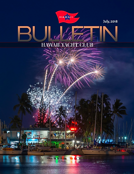 HYC Bulletin MiniCover July 2018.png