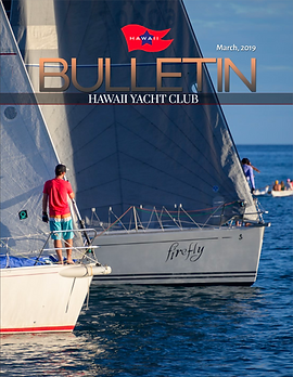 HYC Bulletin MiniCover March 2019.png