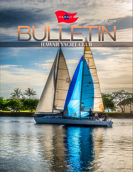 HYC Bulletin MiniCover May 2018.png
