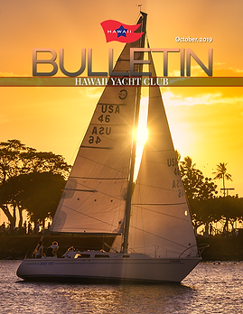HYC Bulletin MiniCover October 2019.png