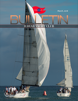 HYC Bulletin MiniCover March 2018.png