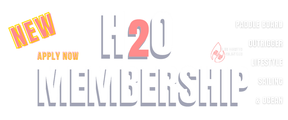 H2O Membership Website Banner.png