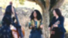 acoustic ladyland 2018.jpg