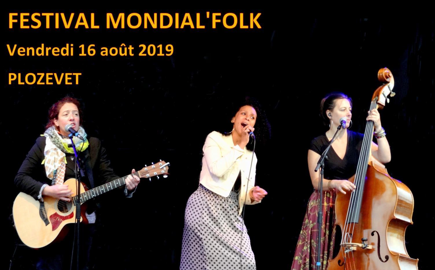 MONDIAL'FOLK 2019 1.jpg