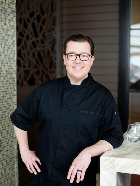 The Westin Washington National Harbor - Executive Chef