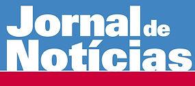 Logo_jn.jpg