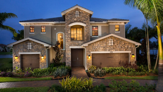 10-step guide to financing your dream home