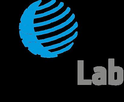 Logo%20CyberLab_edited.png