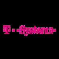 tsystems_logo.png