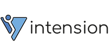 logo-intension-neu-v3-340x156-opt.png