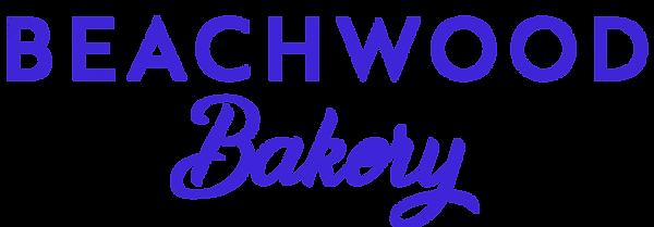 BEACHWOOD Bakery logo_blue.png