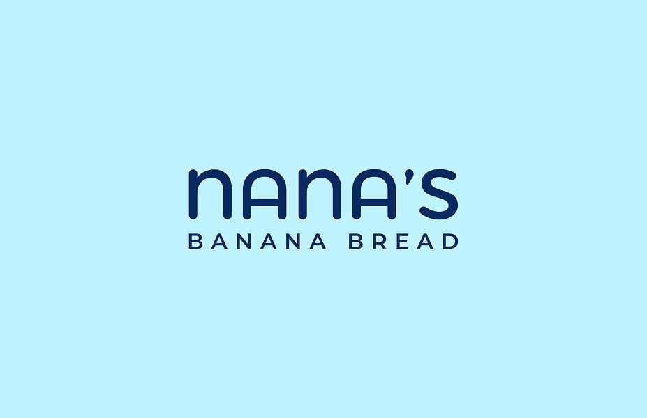 Nana's title.jpg