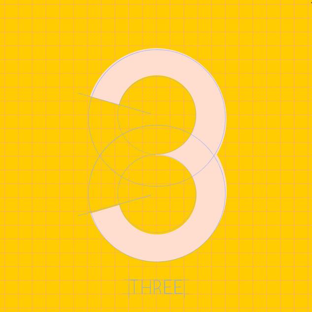 Number_3.jpg